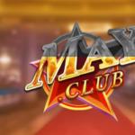 Cổng game May Club - game bài đổi thưởng uy tín nhất năm 2020