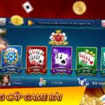 Mục đích của việc chơi game đánh bài đổi thưởng