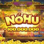 Đánh bài trực tuyến đổi thưởng thật với nhiều game bài hấp dẫn