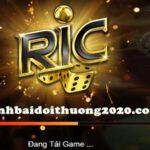 Ric win - Bạn đang tìm kiếm điều gì ở game bài đổi thưởng Ric win?