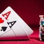 Cách chơi game xì dách đổi thưởng – bí quyết chơi xì dách