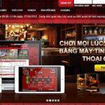 138BET - Sòng bài casino với triệu lượt like từ người chơi