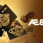 Tìm hiểu sự thật và cái kết nào dành cho game bài đổi thưởng AE888 cho iphone