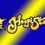 HappiStar - Ngôi sao vàng trong làng game cá cượcthể thao trực tuyến