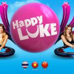 HappyLuke - Sòng bài casino trực tuyến được người chơi tìm kiếm nhiều nhất