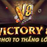 V8 Club - Mới chơi game bài trực tuyến thì có nên lựa chọn cổng game bàiV8 Club hay không?