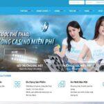 Fun88  - Nhà cá độ thể thao Fun88 uy tín và chất lượng hàng đầu Châu Á