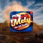 MeLy club - trùm chơi game bài slot hay khỏi phải bàn cãi