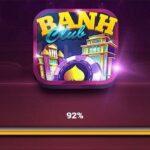 Game bài Banh win - Giới thiệu tổng quan về ông trùm cá cược