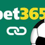 Bet365 - những bước đi ngoạn mục trong lĩnh vực game cá cược trực tuyến