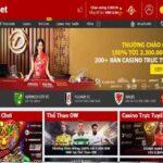 Dafabet - Chơi game cá cược trực tuyến an toàn nhất tại nhà cái Dafabet