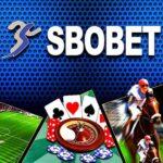 Sbobet - Những điều quan trọng cần biết về nhà cái cá cược