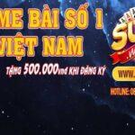 Sunwin - Những chiến thuật chơi lớn của cổng game uy tín Châu Á