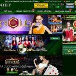 V9Bet - Nhà cái cá cược trực tuyến với tỷ lệ chơi cao nhất mỗi ngày
