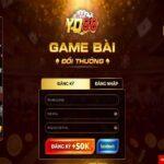 Yo88 - Cổng game bài trực tuyến hay nhất dành cho giới game thủ
