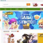 360game - Nên chơi những trò chơi gì ở cổng game trực tuyến
