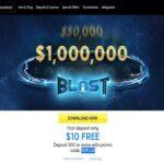 888 Poker - Cái tên quen thuộc đối với những người đam mêpoker trực tuyến