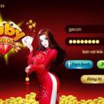 Game bài Ruby - Cổng game mang phong cách đậm chất dân gian tại Việt Nam