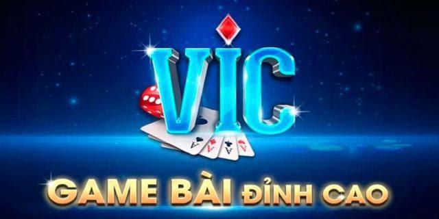 Cùng VIC WIN để hướng đến toàn bộ đỉnh cao của sự thăng hoa