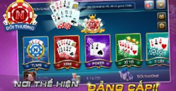 Game chơi bài trên iphone - làm người chơi tranh cãi nhiều nhất