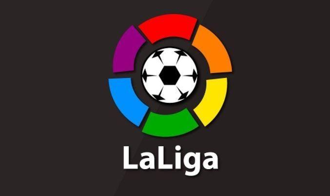 Karim Benzema-Tiền Đạo có Chân Sút Bén Nhất Real Madrid