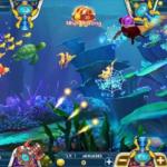 Chia sẻ kinh nghiệm kiếm được đa dạng thẻ trên game bắn cá đổi thẻ.