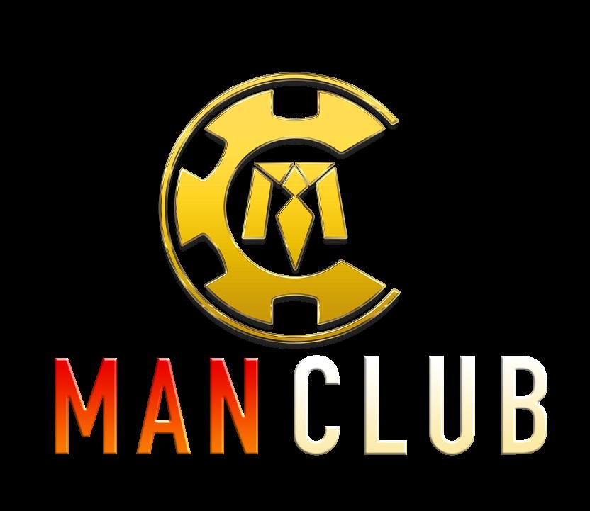 CÙNG MAN CLUB TÌM HIỂU VỀ ƯU ĐIỂM CỦA GAME CHƠI BÀI TRỰC TUYẾN