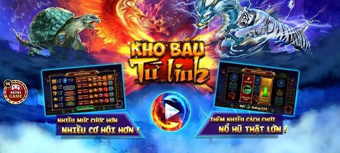 Go88 – Trang game bài uy tín hàng đầu 2021