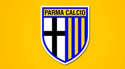 Parma - Sức Mạnh Của Kẻ Mới Tại Giải quán quân quốc gia Ý