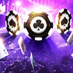 Game bài đổi thưởng 2020- dòng trò chơi sở hữu tính tiêu khiển cao