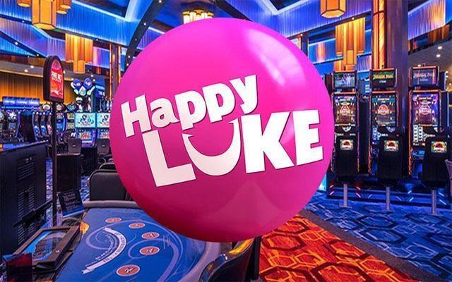HappyLuke là gì? Hướng dẫn cách tạo tài khoản HappyLuke casino hiện nay