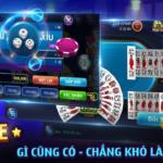 Những điều căn bản cần biết về game đánh bài đổi thẻ mobile.