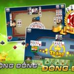 Bạn đã trải nghiệm game đánh bài trên điện thoại hay chưa?