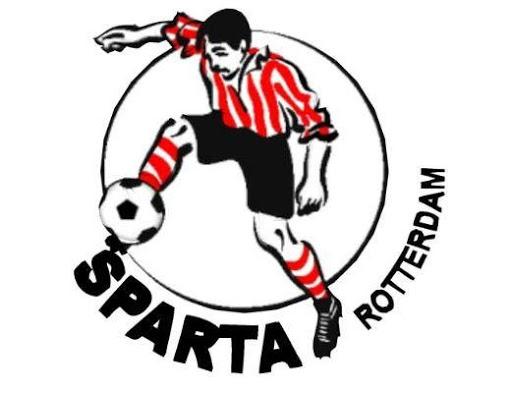 Câu lạc bộ bóng đá Sparta Rotterdam - những chiến binh không cô độc