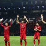 U23 Châu Á- Giải Đấu làm cho Nên Kỳ Tích Của Đội Tuyển Việt Nam