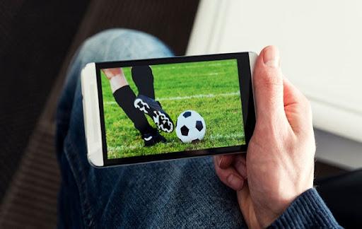 Kinh nghiệm từ chuyên gia chọn kênh trực tiếp bóng đá uy tín