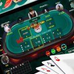 Phương pháp chơi game bài online pc