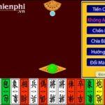 Cùng nhau Phân tích để vận chuyển các game đánh bài tứ sắc online